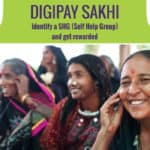 csc digipay sakhi