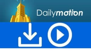 How To Make Money On Dailymotion.com Make Money Online In Home