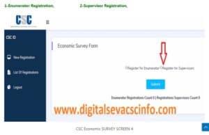 Economic Survey 2019