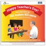 happy teacher,s day