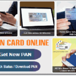 instant-e-pan-card-apply-online