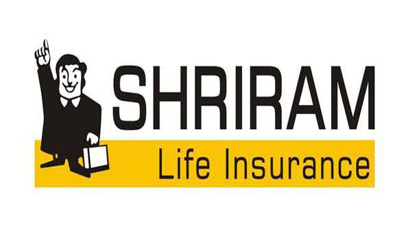 shriram-life-insurance