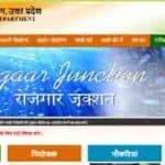 up-berojgari-bhatta-apply-