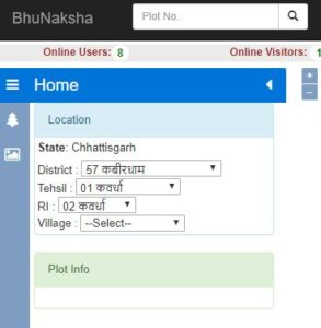 cglrc-bhuiyan-naksha