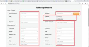 food-safety-mitra-online-registration-form-e1590828351370-768x409