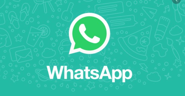 How to WhatsApp without saving number