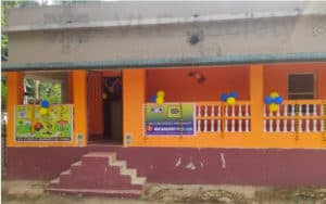 UCO Bank Support CSC In Odisha