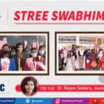 CSC Stree Swabhiman